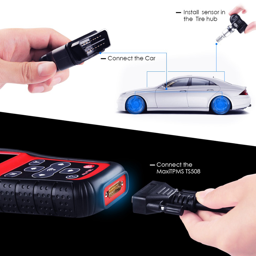 OBDSOS COM - Car Diagnostic Tool, Car Key Programmer, Car