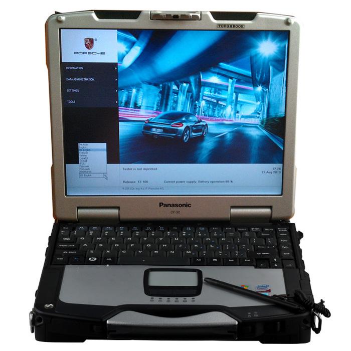 OBDSOS COM - Car Diagnostic Tool, Car Key Programmer, Car