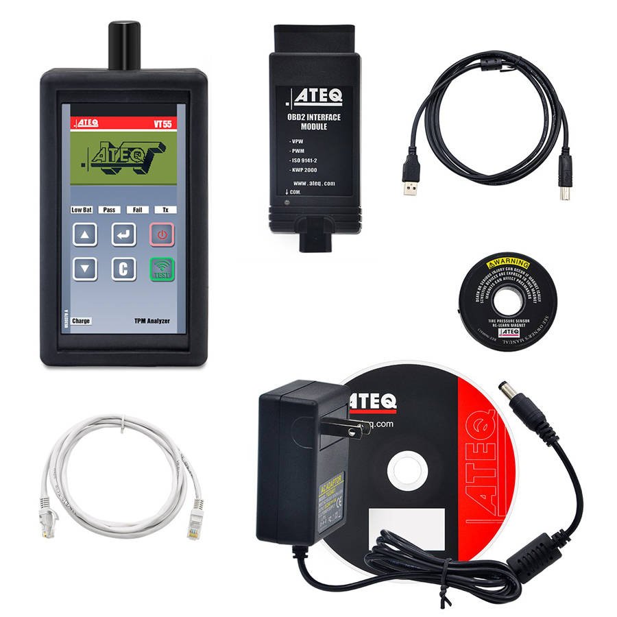 OBDSOS COM - Car Diagnostic Tool, Car Key Programmer, Car ECU Tuning