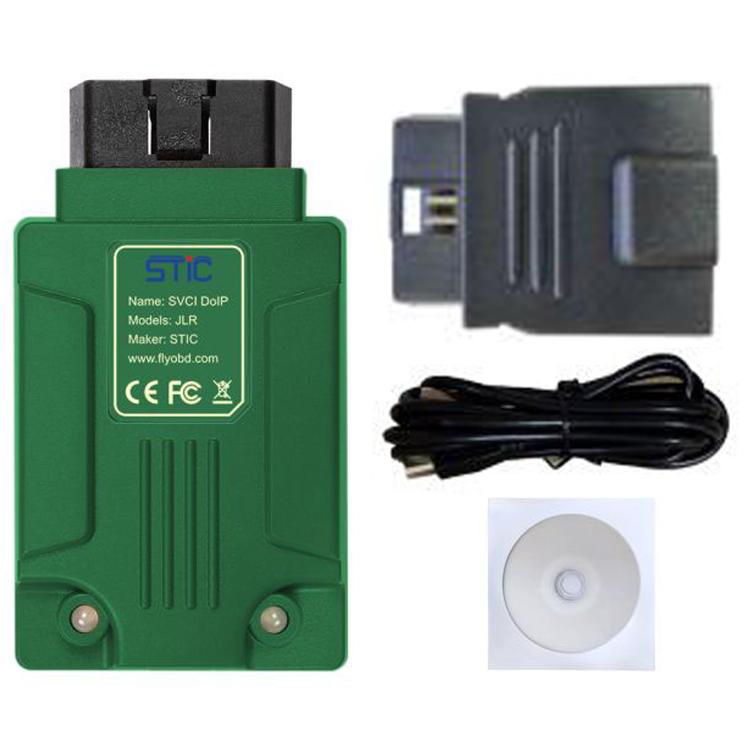 OBDSOS COM - Car Diagnostic Tool, Car Key Programmer, Car ECU Tuning